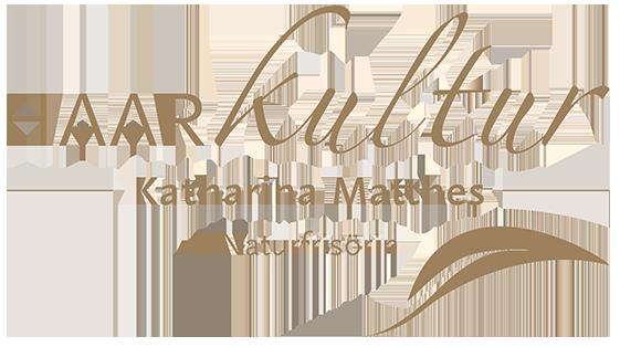 Katharina Matthes Logo
